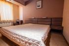 Нощувка на човек със закуска и вечеря + басейн и СПА с минерална вода от хотел България, Велинград, снимка 23