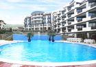 Ранни записвания за море 2020г. ТОП сезон в комплекс Роял Палм, Свети Влас! Нощувка на човек + басейн на 150 метра от плажа, снимка 3
