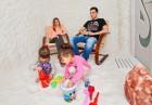 Лято на ПЪРВА линия в Поморие! Нощувка на човек със закуска или закуска и вечеря + релакс зона от хотел Св. св. Петър и Павел***, снимка 5
