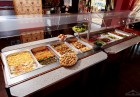 Лято на ПЪРВА линия в Поморие! Нощувка на човек със закуска или закуска и вечеря + релакс зона от хотел Св. св. Петър и Павел***, снимка 18