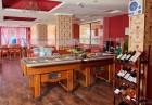 Лято на ПЪРВА линия в Поморие! Нощувка на човек със закуска или закуска и вечеря + релакс зона от хотел Св. св. Петър и Павел***, снимка 19