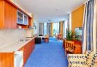 ТОП СЕЗОН в Поморие! 3+ нощувки на човек със закуски и вечери + релакс зона от хотел Св. Св. Петър и Павел***, снимка 13