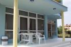 Нощувка на човек със закуска + обяд и вечеря по избор в семеен хотел Нептун, Лозенец, снимка 3