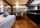 Нощувка на човек със закуска или закуска и вечеря от хотел Кампанела***, Банско, снимка 10