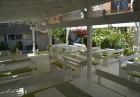 Ранни записвания за лято 2020 в Несебър на 100 м. от плажа. Нощувка на човек със закуска, обяд* и вечеря в Хотел Стела***. Дете до 12г. - БЕЗПЛАТНО!!!, снимка 11