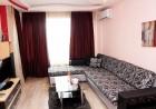 Нощувка за двама или четирима в Апартаменти за гости Росина, Пловдив, снимка 2