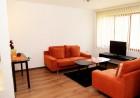 Нощувка за двама или четирима в Апартаменти за гости Росина, Пловдив, снимка 3