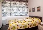 Нощувка за двама или четирима в Апартаменти за гости Росина, Пловдив, снимка 4
