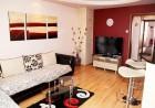 Нощувка за двама или четирима в Апартаменти за гости Росина, Пловдив, снимка 6