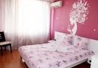 Нощувка за двама или четирима в Апартаменти за гости Росина, Пловдив, снимка 7