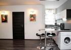 Нощувка за двама или четирима в Апартаменти за гости Росина, Пловдив, снимка 8