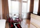 Нощувка за двама или четирима в Апартаменти за гости Росина, Пловдив, снимка 9