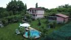 Нощувка за до 7 човека + басейн и барбекю в къща Анди 2004 край Габрово - с. Ангелов, снимка 3