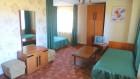 Великден до Габрово! 3 нощувки на човек със закуски и вечери от хотел Еделвайс, м. Узана, снимка 6