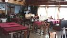 Великден до Габрово! 3 нощувки на човек със закуски и вечери от хотел Еделвайс, м. Узана, снимка 4