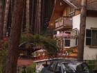Нощувка за 17 човека + собствена механа в къща Катеричка на брега на язовир Батак, снимка 2