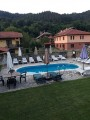 Нощувка за 7, 9 или 14 човека + басейн и механа в къщи Детелини край Троян - с. Бели Осъм, снимка 3