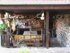 Нощувка за 7, 9 или 14 човека + механа в къщи Детелини край Троян - с. Бели Осъм, снимка 2