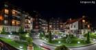 Великден до Банско! 2, 3 или 4 нощувки на човек със закуски и вечери + басейн и СПА зона от Балканско Бижу апартхотел****, снимка 4