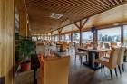 Великден до Банско! 2, 3 или 4 нощувки на човек със закуски и вечери + басейн и СПА зона от Балканско Бижу апартхотел****, снимка 10