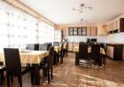 Наем на самостоятелна къща за до 22 човека + барбекю от къща за гости Хармони, с. Широки дол, край Самоков, снимка 8