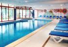Нощувка на човек на база All inclusive + вътрешни и външни басейни от Хотел Сънрайз**** Златни пясъци! Дете до 13г. - БЕЗПЛАТНО!, снимка 5