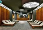 Нощувка на човек на база All inclusive + вътрешни и външни басейни от Хотел Сънрайз**** Златни пясъци! Дете до 13г. - БЕЗПЛАТНО!, снимка 6