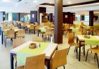 Нощувка на човек на база All inclusive + вътрешни и външни басейни от Хотел Сънрайз**** Златни пясъци! Дете до 13г. - БЕЗПЛАТНО!, снимка 15