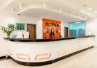 Нощувка на човек на база All inclusive + вътрешни и външни басейни от Хотел Сънрайз**** Златни пясъци! Дете до 13г. - БЕЗПЛАТНО!, снимка 19