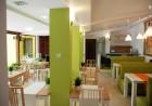 Великден в Хисаря! 3 или 4  нощувки на човек със закуски + басейн и уелнес пакет в Хотел Грийн Хисар, снимка 3