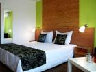 Великден в Хисаря! 3 или 4  нощувки на човек със закуски + басейн и уелнес пакет в Хотел Грийн Хисар, снимка 14