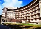 Великден в Пампорово! 3 или 4 нощувки на човек със закуски и вечери + празничен обяд, басейн и СПА в хотел Орфей****, снимка 17