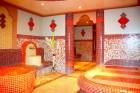 Великден в Пампорово! 3 или 4 нощувки на човек със закуски и вечери + празничен обяд, басейн и СПА в хотел Орфей****, снимка 4