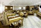 Великден в Пампорово! 3 или 4 нощувки на човек със закуски и вечери + празничен обяд, басейн и СПА в хотел Орфей****, снимка 10