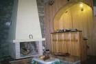Нощувка за 22 човека + механа и барбекю в къща Лилия в Априлци, снимка 10