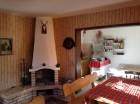 Нощувка за 22 човека + механа и барбекю в къща Лилия в Априлци, снимка 9