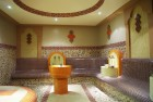 Великден в Пампорово! 3 или 4 нощувки на човек със закуски и вечери + празничен обяд, басейн и СПА в хотел Орфей****, снимка 5