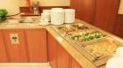 Великден в Пампорово! 3 или 4 нощувки на човек със закуски и вечери + празничен обяд, басейн и СПА в хотел Орфей****, снимка 13