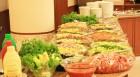 Великден в Пампорово! 3 или 4 нощувки на човек със закуски и вечери + празничен обяд, басейн и СПА в хотел Орфей****, снимка 12