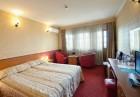 Нощувкa на човек със закускa и вечеря + сауна и парна баня от хотел Севастократор***, Арбанаси, снимка 6