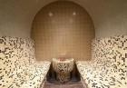 Нощувкa на човек със закускa и вечеря + сауна и парна баня от хотел Севастократор***, Арбанаси, снимка 14