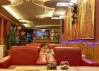 Нощувкa на човек със закускa и вечеря + сауна и парна баня от хотел Севастократор***, Арбанаси, снимка 10