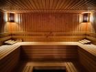 Нощувкa на човек със закускa и вечеря + сауна и парна баня от хотел Севастократор***, Арбанаси, снимка 15