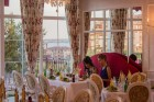 Великден в Свети Влас! 2 или 3 нощувки на човек със закуски и вечери + празничен обяд в Макон Резиденс Уелнес и Спа, снимка 26