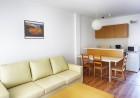 Наем на луксозна къща за до 16 човека + барбекю от Къща Чудна, село Бресте, Червен бряг, снимка 5