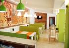 Майски празници в Хисаря! 2 или 3 нощувки на човек със закуски + басейн и уелнес пакет в Хотел Грийн Хисар, снимка 12