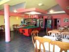 Август в Синеморец! Нощувка със закуска за двама, четирима или петима в хотел Каса Ди Ейнджъл, снимка 18