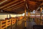 Август в Синеморец! Нощувка със закуска за двама, четирима или петима в хотел Каса Ди Ейнджъл, снимка 15