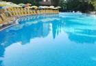 Нощувка на човек на база All Inclusive + басейн и анимация от хотел Екселсиор****, Златни пясъци. Дете до 13г. - БЕЗПЛАТНО!, снимка 4
