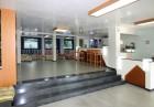 Нощувка на човек на база All Inclusive + басейн и анимация от хотел Екселсиор****, Златни пясъци. Дете до 13г. - БЕЗПЛАТНО!, снимка 17